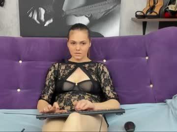 [23-03-19] annisakate premium show video from Chaturbate.com
