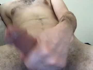 [20-02-20] dreflo710 private sex video