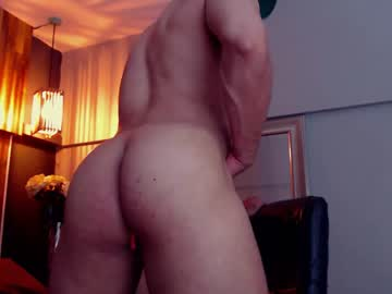 [20-04-19] zac_levis record video with toys from Chaturbate.com