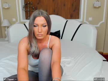 [21-05-19] ariana_anne public show from Chaturbate