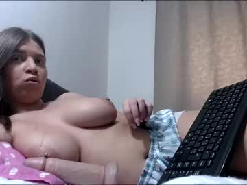[07-09-20] 00ingrid00 record private XXX show from Chaturbate