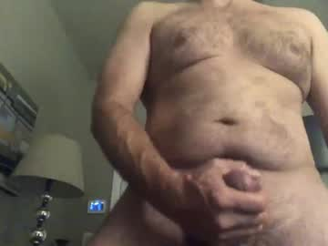 [22-04-21] speaksoftwabigd webcam show from Chaturbate.com