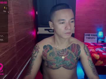 [30-10-20] 0matty_matix0 webcam show from Chaturbate