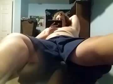 [19-04-21] jake1henry1 chaturbate show with cum
