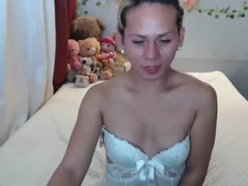 [21-06-19] anastasiaqueenofsex show with toys from Chaturbate