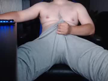 [13-07-21] cfl990 chaturbate public webcam