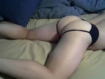 [14-07-18] big__mikey video from Chaturbate