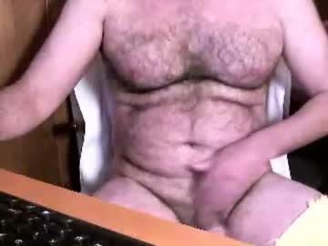 [17-12-18] boulderviewer record private XXX video from Chaturbate