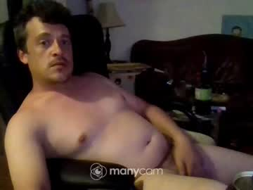 [26-05-20] gratefulcock chaturbate webcam record
