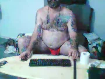 [09-05-21] peety1977 record private show from Chaturbate.com