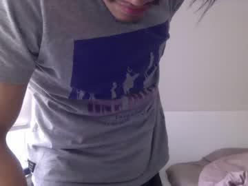 [01-04-20] 0kamisama record public webcam