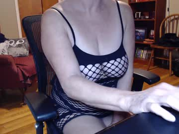 [24-11-20] oliva714 record cam show from Chaturbate