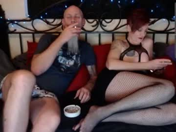 [26-02-20] kctwo4u record video from Chaturbate