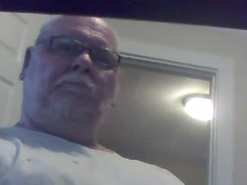 [29-08-20] countryjeff55 blowjob video from Chaturbate.com