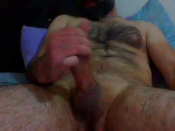 [30-05-20] danger_ecz record public show video from Chaturbate