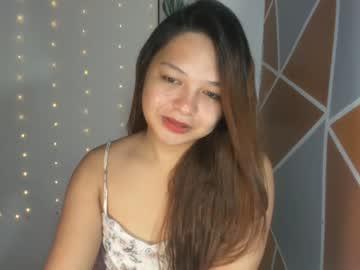 [29-05-21] gorgeousamandarose webcam video from Chaturbate