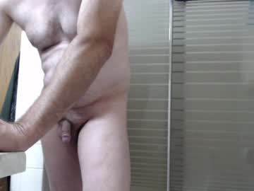 [01-08-21] 03idnaflesymem video with toys from Chaturbate
