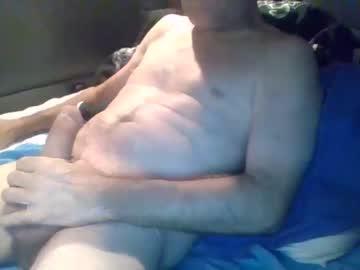[29-11-20] fantasysportsguru record public webcam video from Chaturbate
