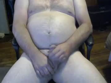 [23-10-20] milkman45013 chaturbate video with dildo
