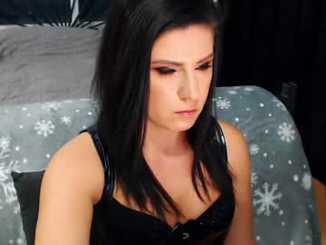 [15-03-20] youronlyqueen chaturbate toying