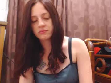 [06-06-18] thrones_astoria record video with toys from Chaturbate