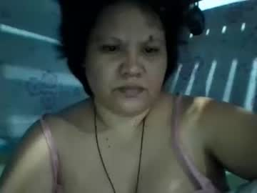 [26-12-18] niceasianpussy chaturbate toying