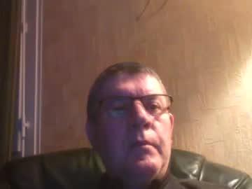 [20-12-19] beaumec65 webcam record