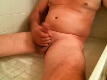 [05-11-19] buck8797 private XXX video