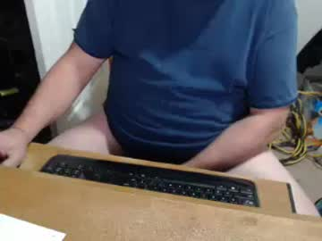 [17-12-19] snwplwdrvr blowjob video from Chaturbate