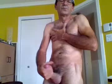 [19-10-20] richard2808 record cam video from Chaturbate