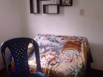 [03-08-21] 03gabriel record webcam show from Chaturbate.com
