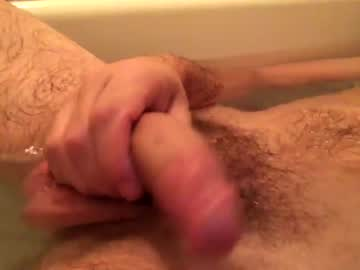[19-03-21] almost7babay private XXX show from Chaturbate