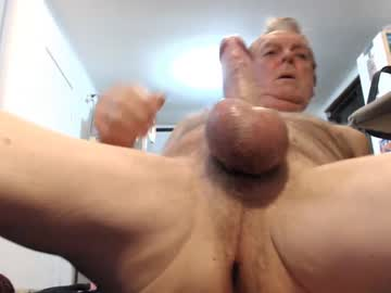 [07-06-20] colonelingus03 private XXX show from Chaturbate