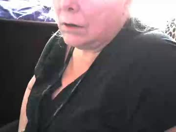 [04-03-19] hotlegs50 record private sex show from Chaturbate.com