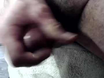 [17-01-21] dickbrainiac private sex video from Chaturbate.com