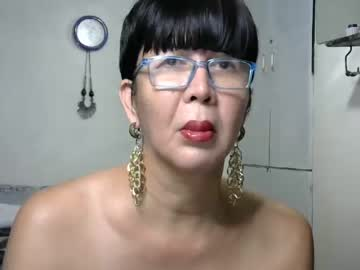 [09-09-21] champaka123 record cam show from Chaturbate