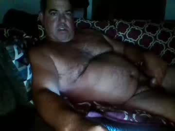 [24-06-21] h2odawg2692 private sex show from Chaturbate.com