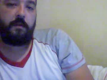 [11-07-20] jachiss88 record private from Chaturbate