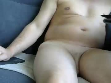 [18-04-19] melange record video from Chaturbate.com