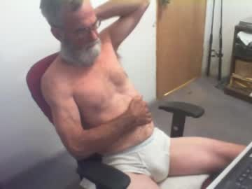 [05-02-21] rattcatt private XXX show from Chaturbate