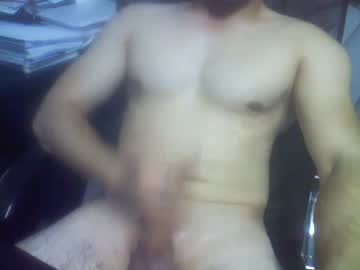 [04-07-20] sexmaster2015de show with toys from Chaturbate