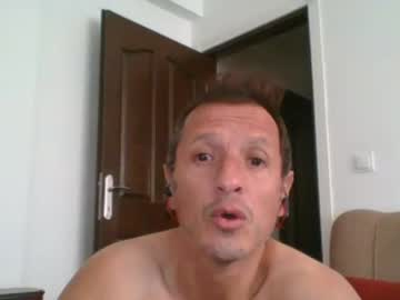 [23-01-21] hitstick077 private show video from Chaturbate