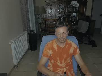 [09-10-20] 00jeff31 private webcam
