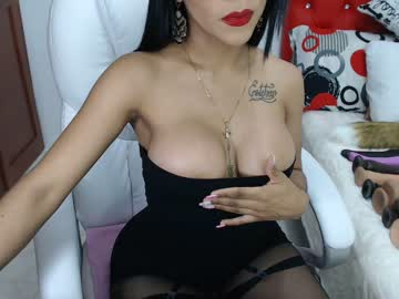 [20-09-20] dulce_scott video with toys from Chaturbate