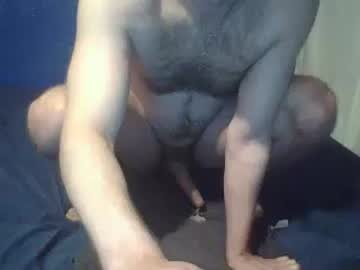[02-02-19] jimmzzymac86 record blowjob show from Chaturbate.com