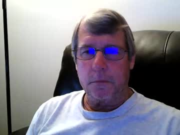 [27-04-20] mr_thick_dick_62 private from Chaturbate.com