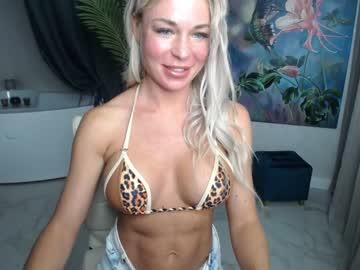 [15-07-21] breathofelife chaturbate webcam