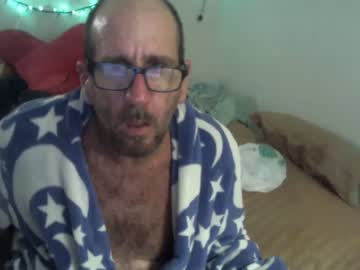 [01-02-20] analashley69 record private sex video from Chaturbate.com