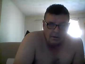 [29-07-19] crb48 record public webcam video from Chaturbate