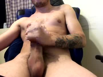[28-11-19] hsx420 record public show from Chaturbate